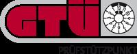 cropped-gtue-logo-plakette_pruefstuetzpunkt_RGB.png